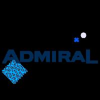 Admiral_Website