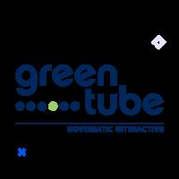 Greentube_Website
