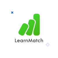 Learnmatch_Website