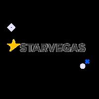 Starvegas_Website