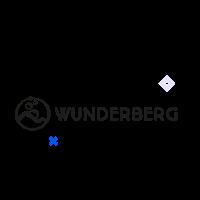 Wunderberg_Website