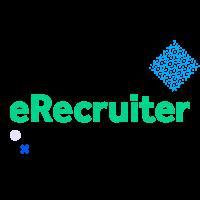 eRecruiter_Website